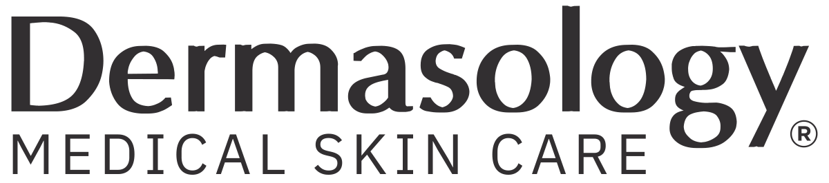 Shop Dermasology® Medical Skin Care